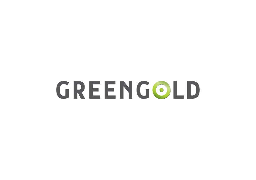 Greengold investments ltd wfcf corp canada usd forex
